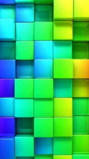 480x854 Background HD Wallpaper 389 300x534 - Micromax Bharat 3 Q437 Wallpapers