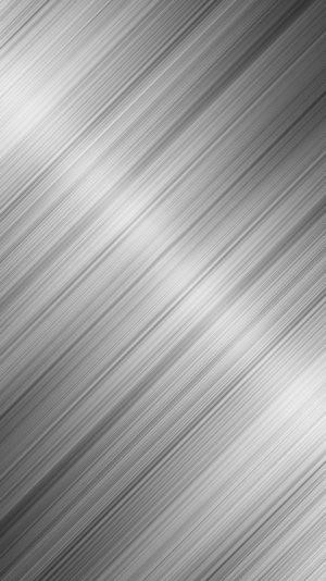480x854 Background HD Wallpaper 390 300x534 - Micromax Bharat 3 Q437 Wallpapers