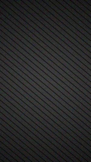 Samsung Galaxy J2 Prime Wallpapers Hd