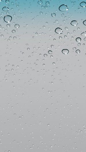 640x1136 Background HD Wallpaper 148 300x533 - 640x1136 Wallpapers