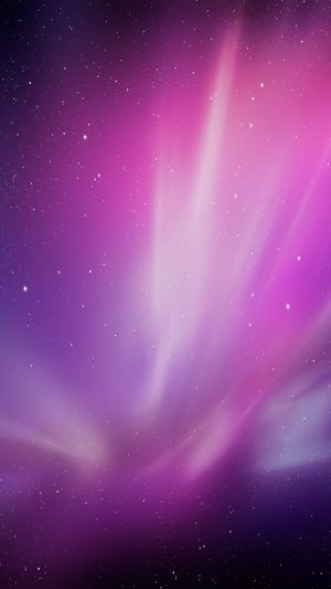 640x1136 Background HD Wallpaper 250 300x533 - iPhone SE Wallpapers