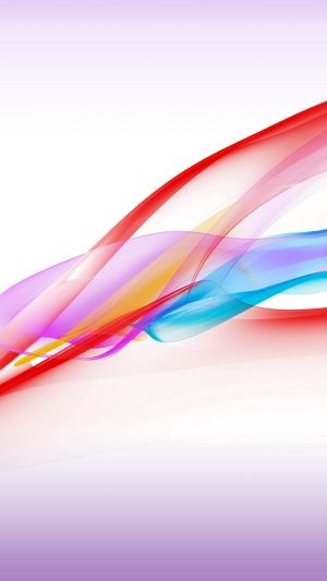640x1136 Background HD Wallpaper 302 300x533 - 640x1136 Wallpapers