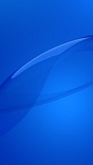 640x1136 Background HD Wallpaper 303 300x533 - 640x1136 Wallpapers