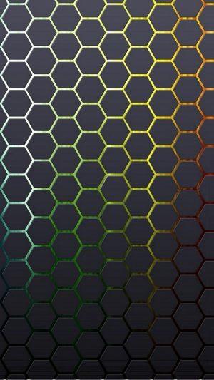 640x1136 Background HD Wallpaper 308 300x533 - 640x1136 Wallpapers
