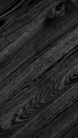 640x1136 Background HD Wallpaper 374 300x533 - 640x1136 Wallpapers