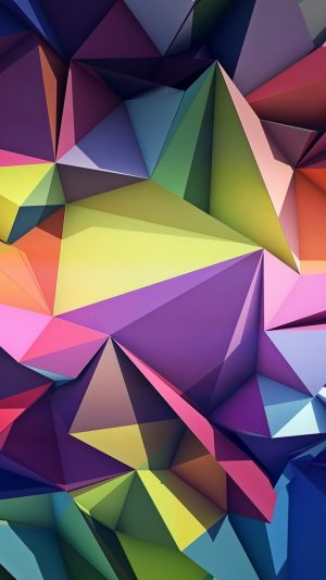 640x1136 Background HD Wallpaper 376 300x533 - 640x1136 Wallpapers