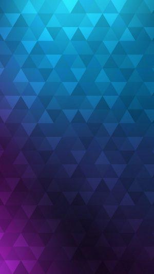 640x1136 Background HD Wallpaper 380 300x533 - 640x1136 Wallpapers