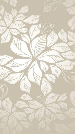 640x1136 Background HD Wallpaper 393 300x533 - 640x1136 Wallpapers