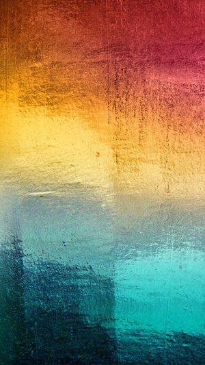 640x1136 Background HD Wallpaper 409 300x533 - 640x1136 Wallpapers