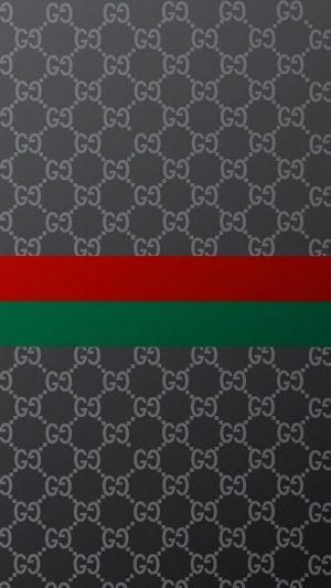 640x1136 Background HD Wallpaper 429 300x533 - 640x1136 Wallpapers