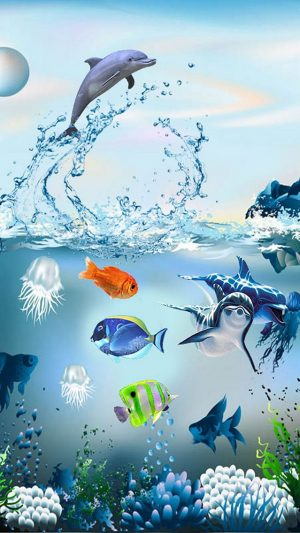 640x1136 Background HD Wallpaper 492 300x533 - 640x1136 Wallpapers