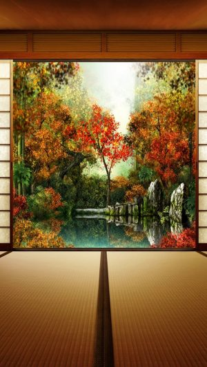 640x1136 Background HD Wallpaper 495 300x533 - 640x1136 Wallpapers