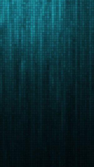 640x1136 Background HD Wallpaper 510 300x533 - 640x1136 Wallpapers