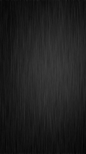 640x1136 Background HD Wallpaper 524 300x533 - iPhone SE Wallpapers