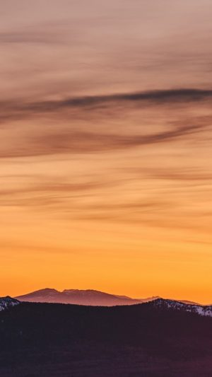 640x1136 Background HD Wallpaper 700 300x533 - iPhone SE Wallpapers