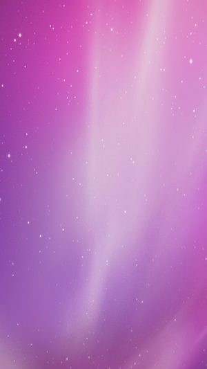 720x1280 Background HD Wallpaper 037 300x533 - Meizu M5 Wallpapers