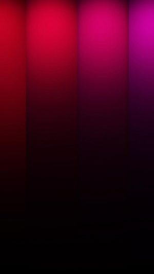 720x1280 Background HD Wallpaper 225 300x533 - Meizu M5 Wallpapers