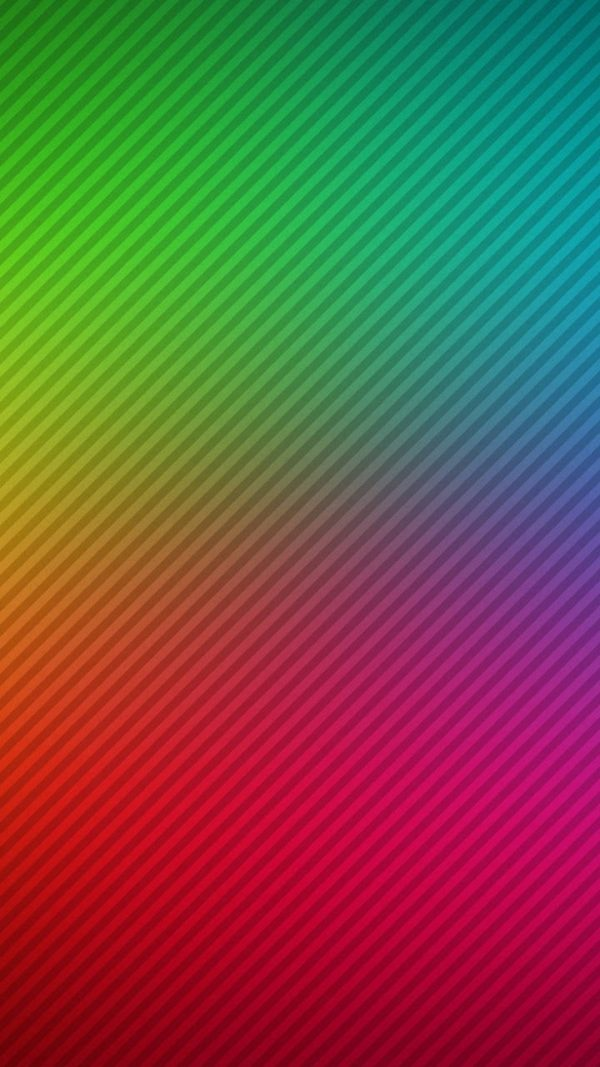 720x1280 Background HD Wallpaper 290