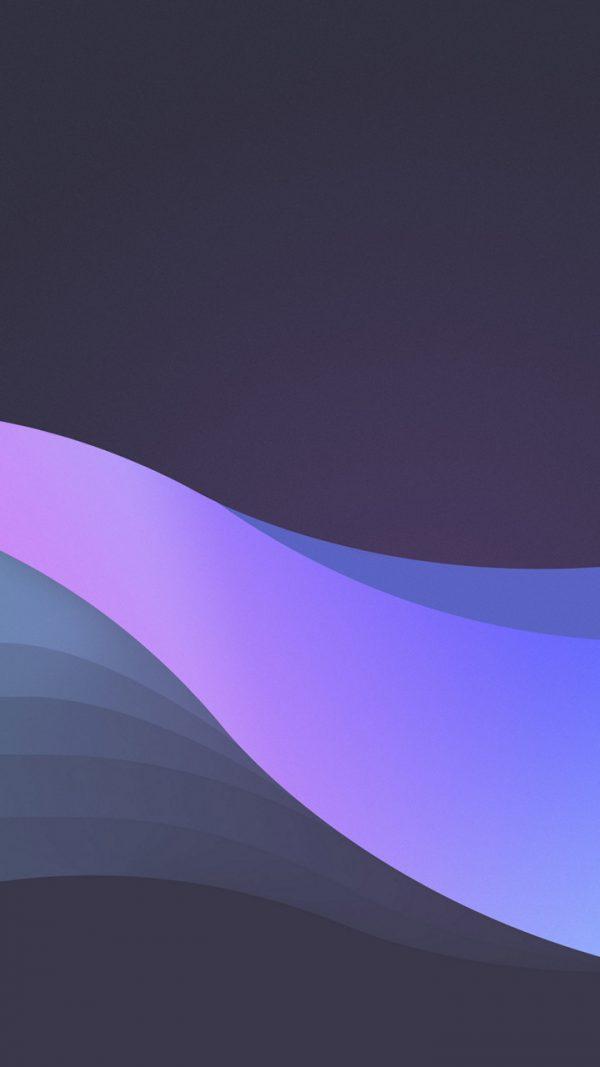 720x1280 Background HD Wallpaper 298