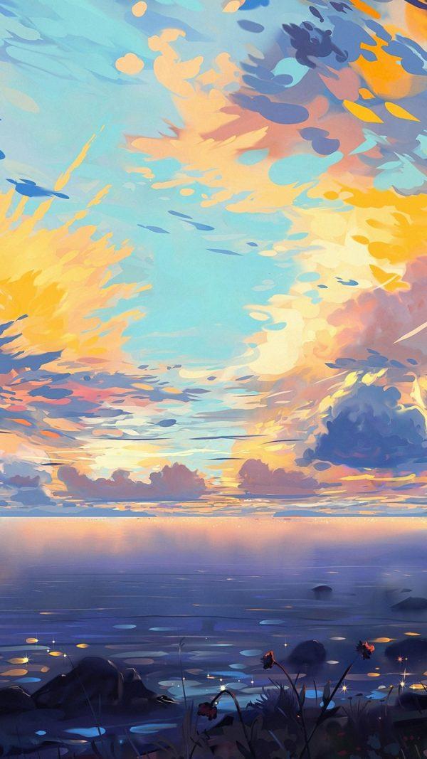720x1280 Background HD Wallpaper 302