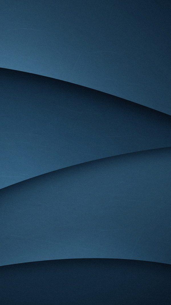 720x1280 Background HD Wallpaper 321