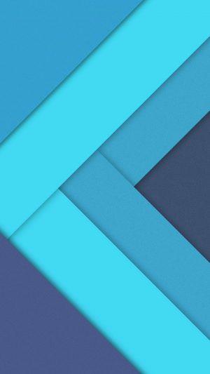 720x1280 Background HD Wallpaper 417 300x533 - Meizu M5 Wallpapers