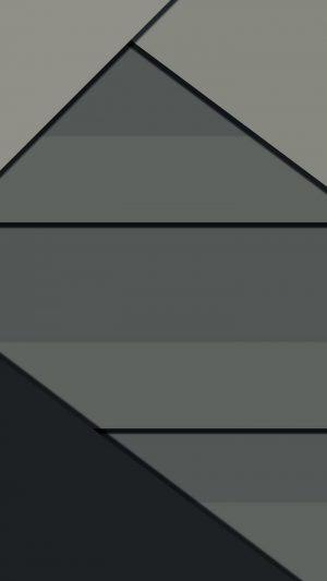 720x1280 Background HD Wallpaper 418 300x533 - Meizu M5 Wallpapers