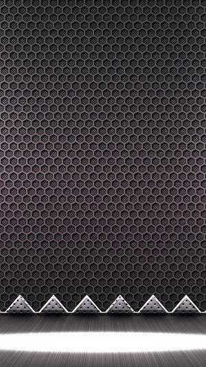 720x1280 Background HD Wallpaper 423 300x533 - Meizu M5 Wallpapers