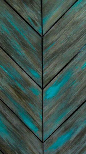 720x1280 Background HD Wallpaper 445 300x533 - Meizu M5 Wallpapers