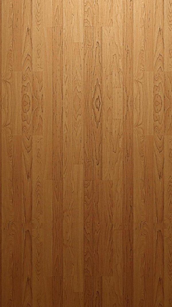 720x1280 Background HD Wallpaper 512