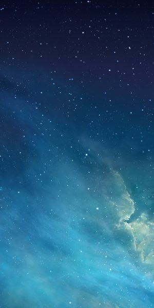 720x1440 Background HD Wallpaper 020 300x600 - BLU Vivo X Wallpapers