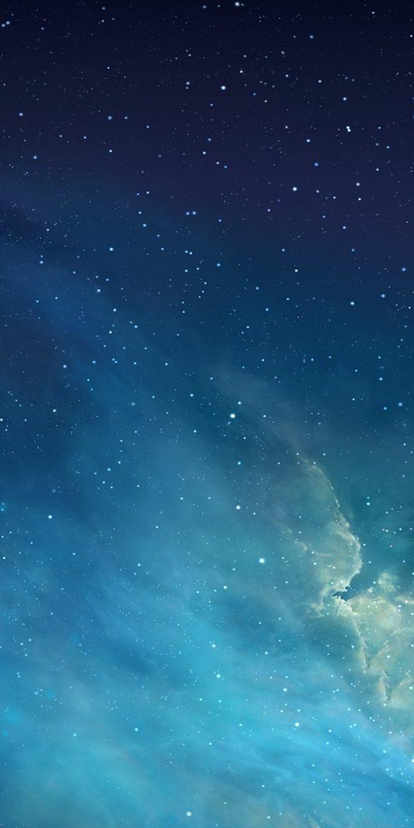 720x1440 Background HD Wallpaper 020