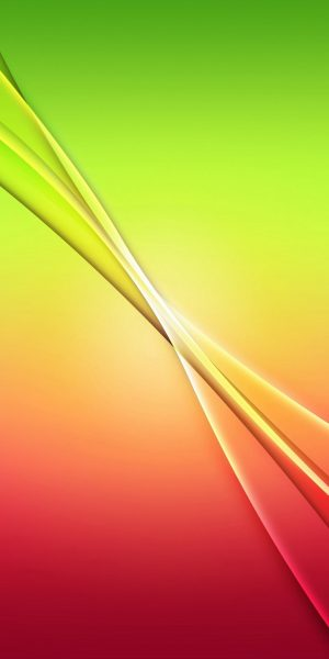 720x1440 Background HD Wallpaper 030 300x600 - BLU Vivo X Wallpapers