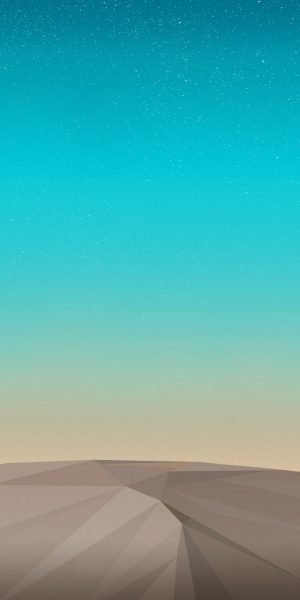 720x1440 Background HD Wallpaper 031 300x600 - BLU Vivo X Wallpapers