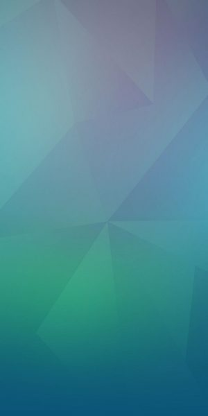 720x1440 Background HD Wallpaper 033 300x600 - BLU Vivo X Wallpapers
