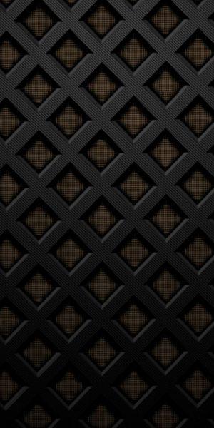 720x1440 Background HD Wallpaper 130 300x600 - 720x1440 Wallpapers