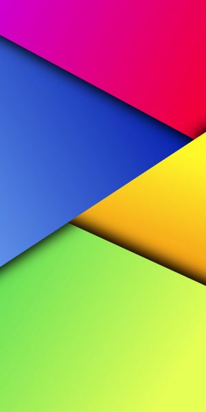 720x1440 Background HD Wallpaper 140 300x600 - 720x1440 Wallpapers