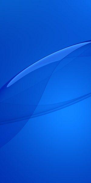 720x1440 Background HD Wallpaper 155 300x600 - 720x1440 Wallpapers