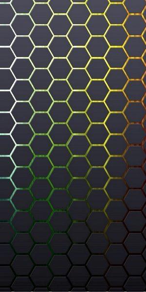 720x1440 Background HD Wallpaper 157 300x600 - 720x1440 Wallpapers