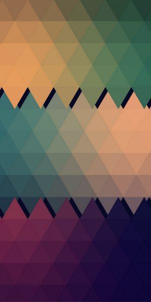 720x1440 Background HD Wallpaper 159 300x600 - 720x1440 Wallpapers