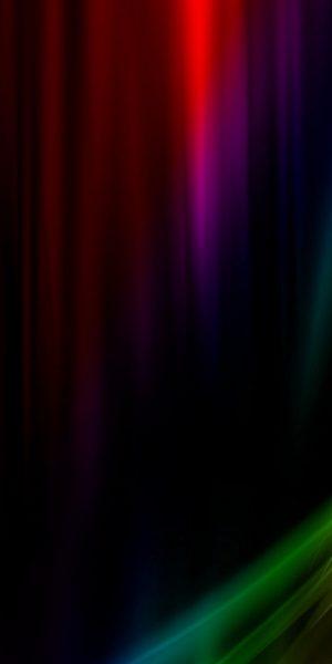 720x1440 Background HD Wallpaper 161 300x600 - 720x1440 Wallpapers