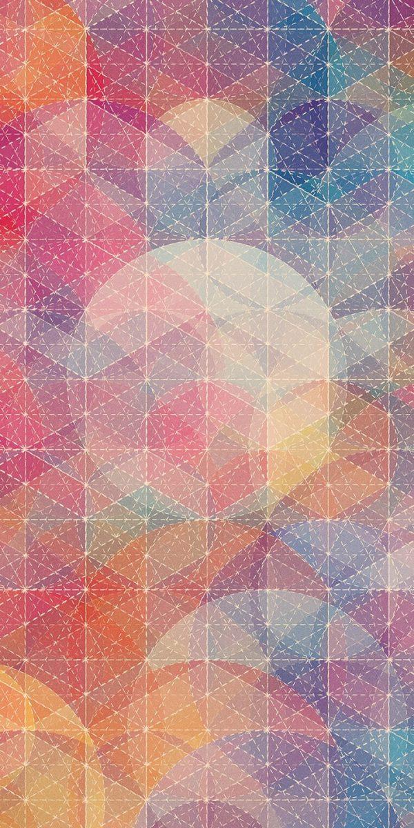720x1440 Background HD Wallpaper 163