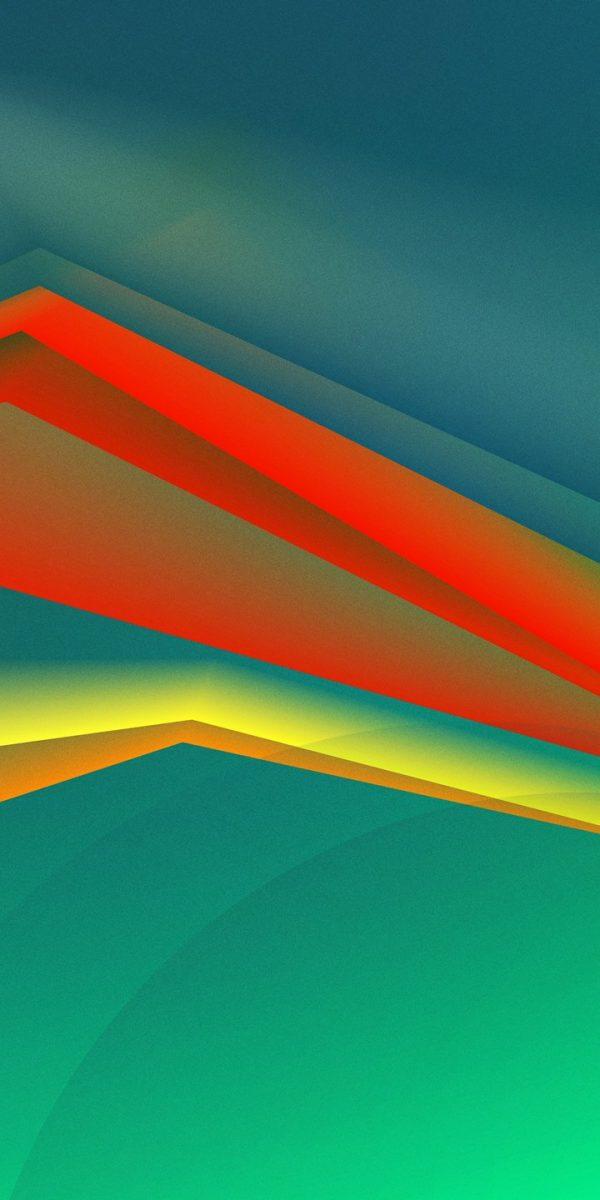 720x1440 Background HD Wallpaper 164