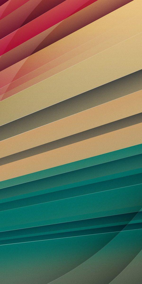 720x1440 Background HD Wallpaper 165