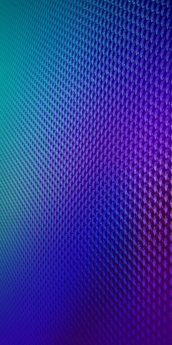 720x1440 Background HD Wallpaper 169