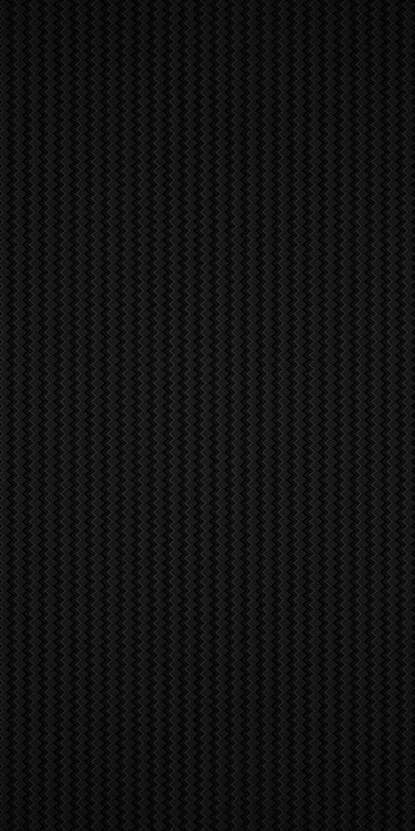 720x1440 Background HD Wallpaper 183