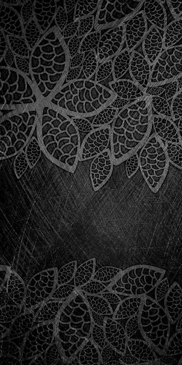 720x1440 Background HD Wallpaper 184