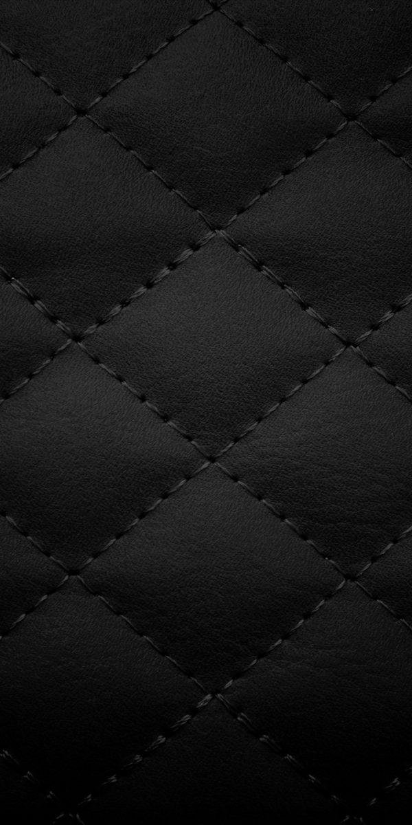 720x1440 Background HD Wallpaper 185