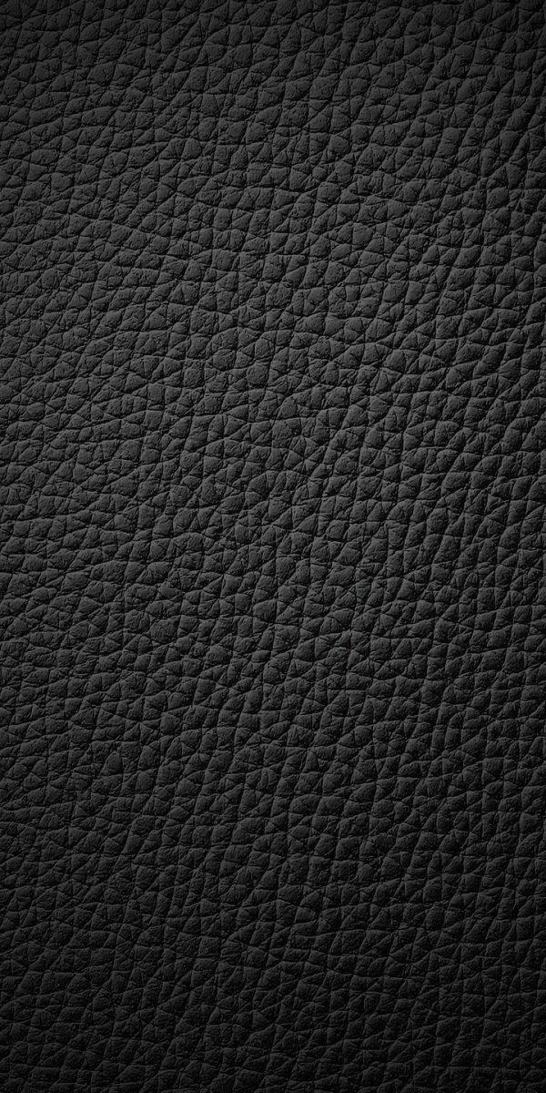 720x1440 Background HD Wallpaper 186