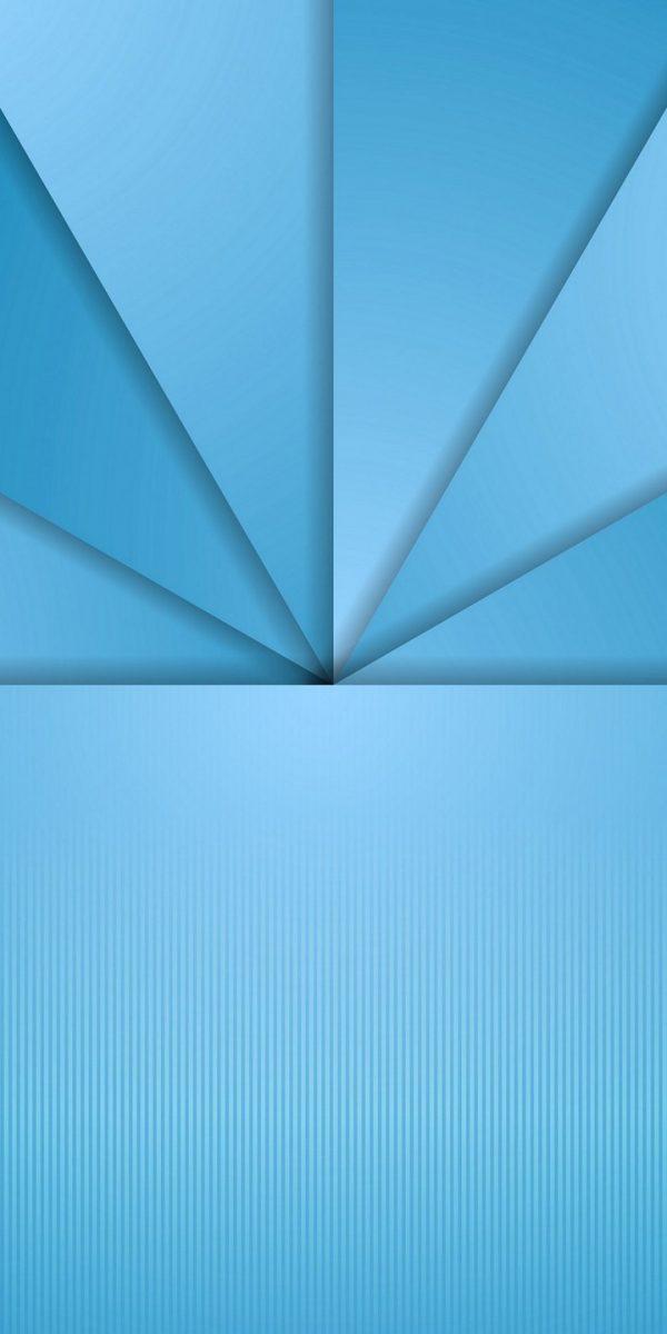 720x1440 Background HD Wallpaper 189